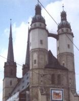 MarktplatzHalle2004