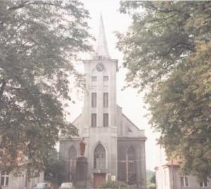 FreyhanRingKirche1991
