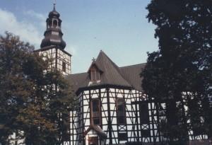 GnadenkircheMilitsch90erJahre