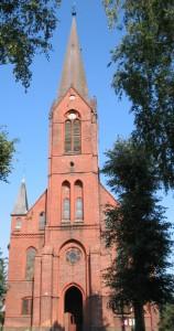 GontkowitzevgKirche2005