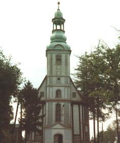 WirschkowitzKirche1992